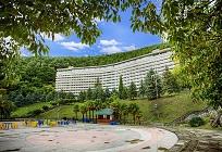 Отдых детей в Республике Абхазия