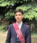 Куржев Исмаил 100 баллов русский язык 5 школа.jpg